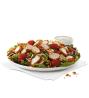 Cobb Salad-1