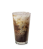 Iced Coffee-1