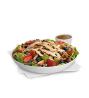 Market Salad-1